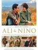 estreno  Ali & Nino