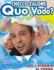 estreno  Quo Vado?