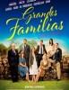 estreno  Grandes Familias
