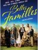 estreno  Belles Familles