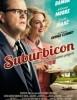 estreno  Suburbicon