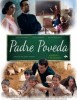 estreno  Padre Poveda