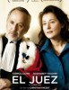 estreno  El Juez