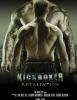 estreno  Kickboxer: Contrataque