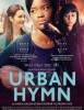 estreno  Urban Hymn