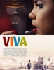 estreno  Viva