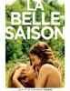 estreno  La Belle Saison (Un Amor de Verano)