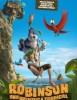 estreno  Robinson: Una Aventura Tropical