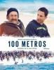 estreno  100 Metros