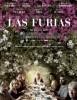 estreno  Las Furias