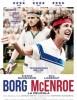 estreno  Borg McEnroe: La Película