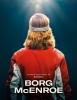 estreno  Borg/McEnroe
