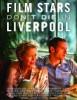 estreno  Las Estrellas de Cine no Mueren en Liverpool