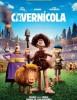 estreno  Cavernícola