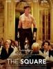 estreno  The Square