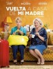 estreno  Vuelta a Casa de mi Madre