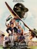 estreno  M.S. Dhoni: The Untold Story