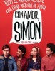 estreno  Con Amor, Simon