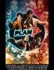 estreno  Plan B