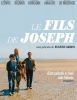 estreno  Le Fils De Joseph