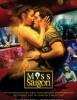 estreno  Miss Saigon