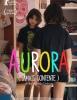 estreno  Aurora