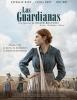 estreno  Las Guardianas