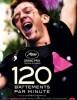 estreno  120 Pulsaciones por Minuto