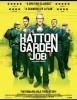 estreno  The Hatton Garden Job