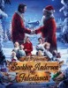 estreno  Santa Swap