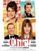 estreno  Chic!
