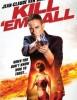 estreno  Kill'em All