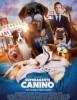 estreno  Superagente Canino