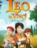 estreno  Leo Da Vinci: Misión Mona Lisa