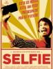 estreno  Selfie
