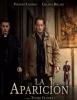 estreno  La Aparición
