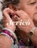 estreno  Jerico: El Infinito Vuelo de los Días
