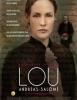 estreno  In Love with Lou