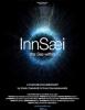 estreno  Innsaei