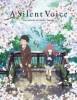 estreno  Una Voz Silenciosa