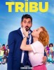 estreno  La Tribu