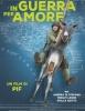 estreno  En Guerra por Amor