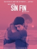 estreno  Sin Fin
