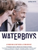 estreno  The Waterboys