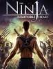estreno  Ninja