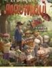 estreno  El Bosque de Haquivaqui