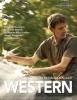 estreno  Western