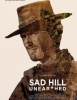 estreno  Desenterrando Sad Hill