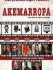 estreno  Akemarropa