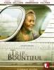 Viaje a Bountiful